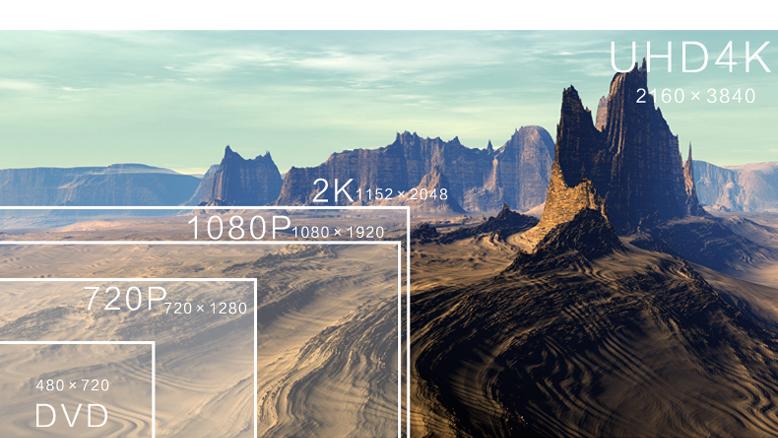 4k与普通对图3.jpg