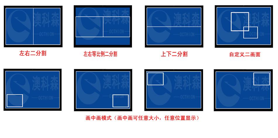显示模式(LOGO).jpg