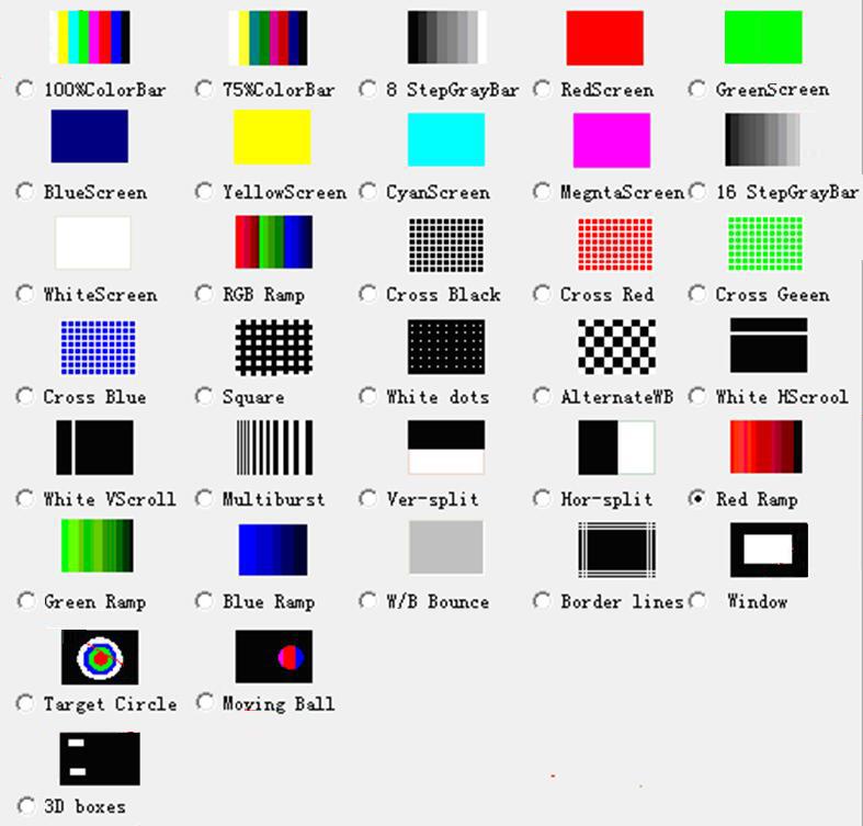 彩条纹显示模式.jpg